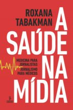 A saúde na mídia (ebook)