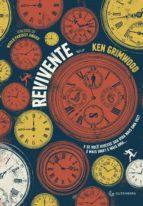 Revivente (ebook)