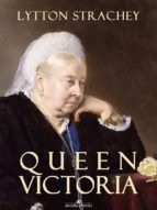 Queen Victoria (Arcadia Ebooks) (ebook)