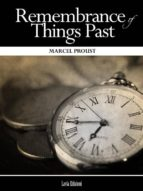 Remembrance of Things Past (Complete) (ebook)