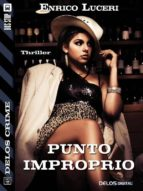 Punto improprio (ebook)
