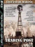 Trading post (ebook)