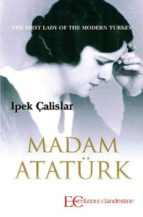 Madame Ataturk (ebook)