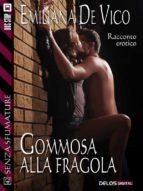 Gommosa alla fragola (ebook)