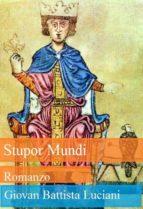 Stupor Mundi (ebook)
