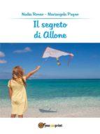 Il segreto di Allone (ebook)