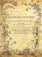 """L'albero della Conoscenza """"Corso completo di Magia Naturale"""" (ebook)"""