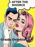 After the divorce (ebook)