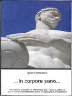In corpore sano... (ebook)