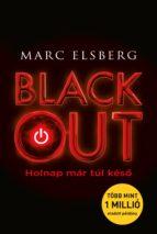 Blackout (ebook)