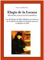 Elogio de la Locura (ebook)