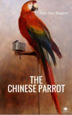 The Chinese Parrot (ebook)