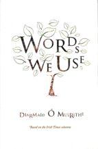 Words We Use (ebook)