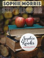 Sophie Kooks Month by Month: September (ebook)