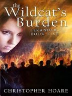 The Wildcat's Burden (ebook)