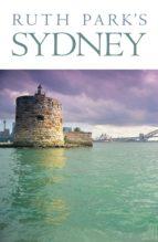 Ruth Park's Sydney (ebook)