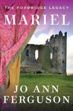 Mariel (ebook)