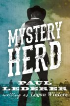 Mystery Herd (ebook)