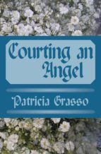 Courting an Angel (ebook)