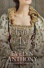 Charles the King (ebook)