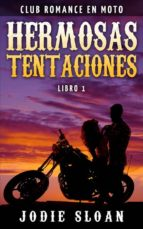 Hermosas Tentaciones (ebook)