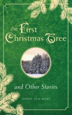 First Christmas Tree and Other Stories (ebook)