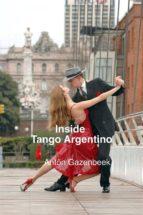 Inside Tango Argentino (ebook)