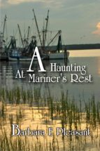 A Haunting at Mariner's Rest (ebook)