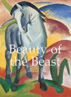Beauty of the Beast (ebook)