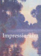 Impressionism (ebook)