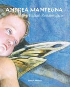 Andrea Mantegna and the Italian Renaissance (ebook)
