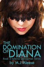 The Domination of Diana (ebook)