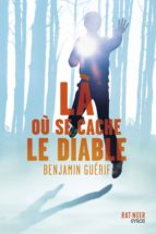 Là où se cache le diable (ebook)