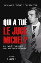 Qui A tué le juge Michel ? (ebook)