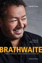 Brathwaite (ebook)