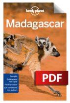Madagascar - 8ed (ebook)