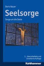 Seelsorge (ebook)