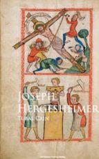 Tubal Cain (ebook)