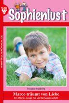 Sophienlust Aktuell 333 - Familienroman (ebook)