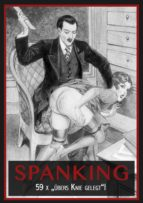 Spanking (ebook)