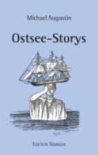 Ostsee-Storys (ebook)
