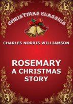 Rosemary - A Christmas Story (ebook)
