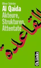 Al Qaida (ebook)