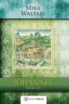 Johannes Angelos (ebook)