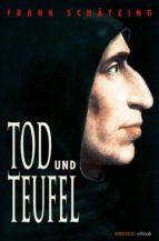 Tod und Teufel (ebook)