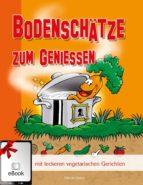 Bodenschätze zum Geniessen (ebook)