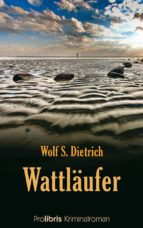 Wattläufer (ebook)