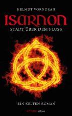 Isarnon (ebook)