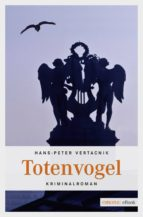 Totenvogel (ebook)