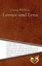 Leonce und Lena   (ebook)